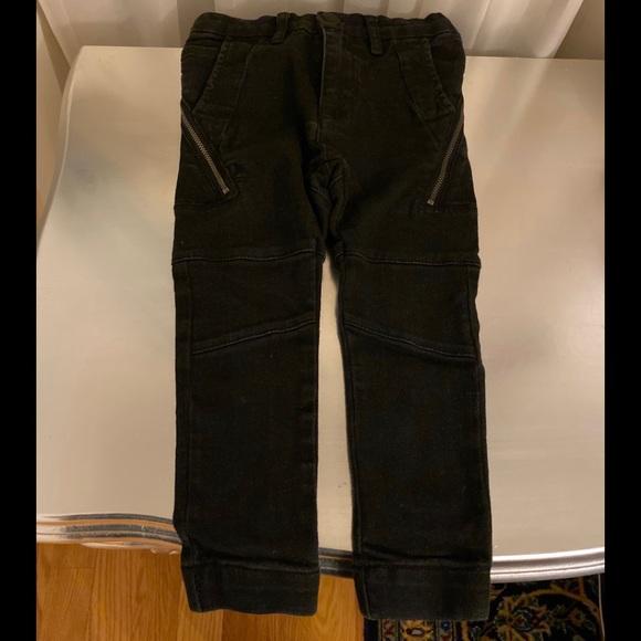 Zara Other - Boys Zara trendy jeans!